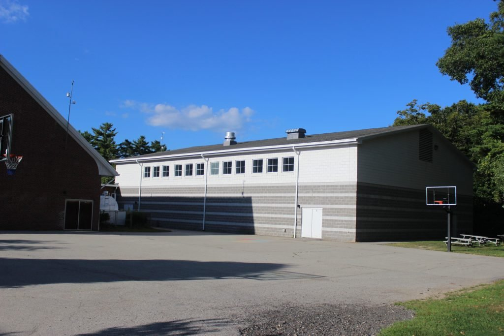 Vinal Elementary School, Norwell Public Schools