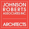 Johnson Roberts Associates